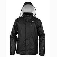 Куртка Magnum Dragon 2 BLACK XXXL Черный MAGDRGN2-XXXL, КОД: 260208