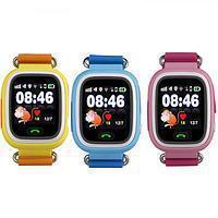 Детские Умные часы Smart Watch WG SW Q90