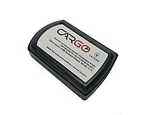 Cargo Mini 2, фото 1