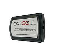 Cargo Light 2, фото 1