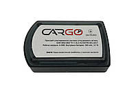 Cargo Pro 2, фото 1