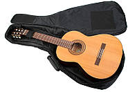 Чохол для класичної гітари ROCKBAG RB20518B Student