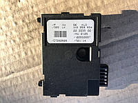 Датчик угла поворота Skoda Octavia A5 1K0 959 654