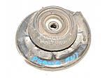 Опора амортизатора для KIA Picanto 2004-2011 5461107000