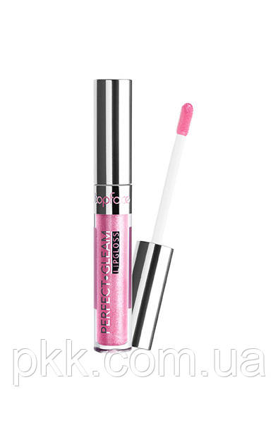 Блеск для губ TopFace Perfect Gleam LipGloss РТ207