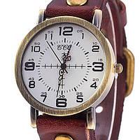 CL Женские часы CL Vintagio