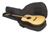 Чохол для акустичної гітари ROCKBAG RB20519B Student