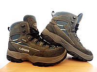49a7391c4 Детская обувь б у в категории зимняя детская и подростковая обувь в ...