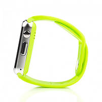 Смарт-часы UWatch A1 Green, фото 3