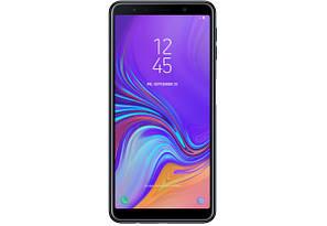 Samsung Galaxy A7 (2018) Black (SM-A750FZKUSEK)(12 месяцев гарантия), фото 2