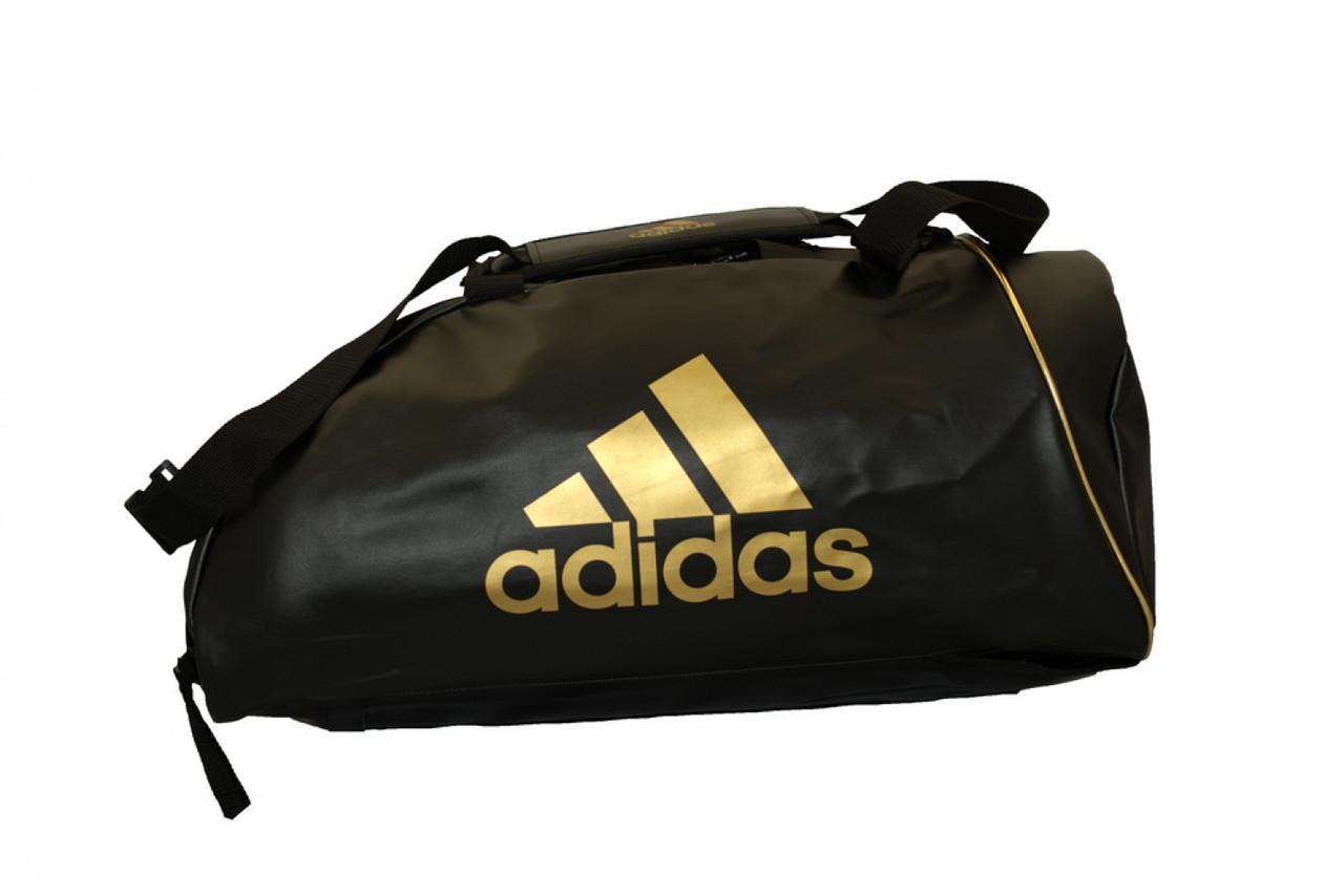 Сумка-рюкзак (2 в 1) Adidas ADIACC051WB