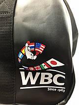 Сумка-рюкзак (2 в 1) Adidas ADIACC051WB, фото 3