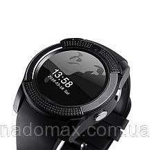Часы наручные Smart V8, фото 3