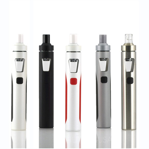 Электронные сигареты купить joye опт табак оквэд