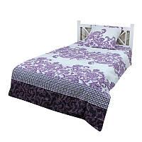 Комплект постельного белья Moorvin Полуторный 150х215 RAP1170101 cb5e85c792ef5