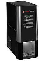 Автомат для холодных напитков  X-JUICE GGM