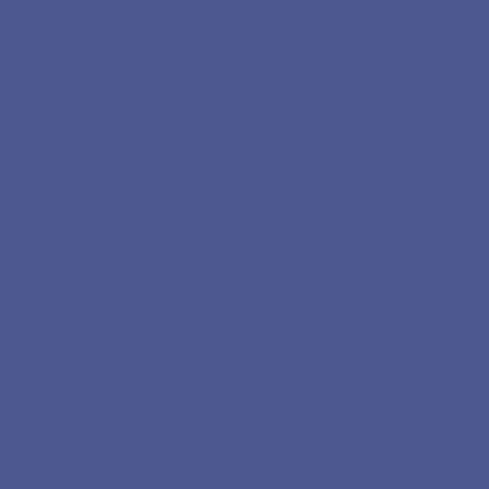 Siser P.S. Film Extra A0082 Medium Blue (Пленка для термопереноса светло-синяя)