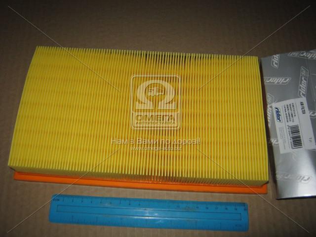 Фильтр воздушный FORD FOCUS 98-, TRANSIT CONNECT 02- (RIDER)