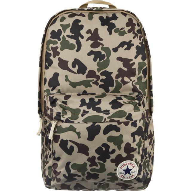 f3d9549a76 Рюкзак Converse Core Poly Backpack Sandy Camo (10002531-A02) — в ...