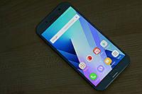 Samsung Galaxy A7 2017 SM-A720F 32Gb Оригинал! , фото 1
