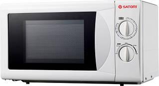 Микроволновая печь 1200Вт Satori 2110PW