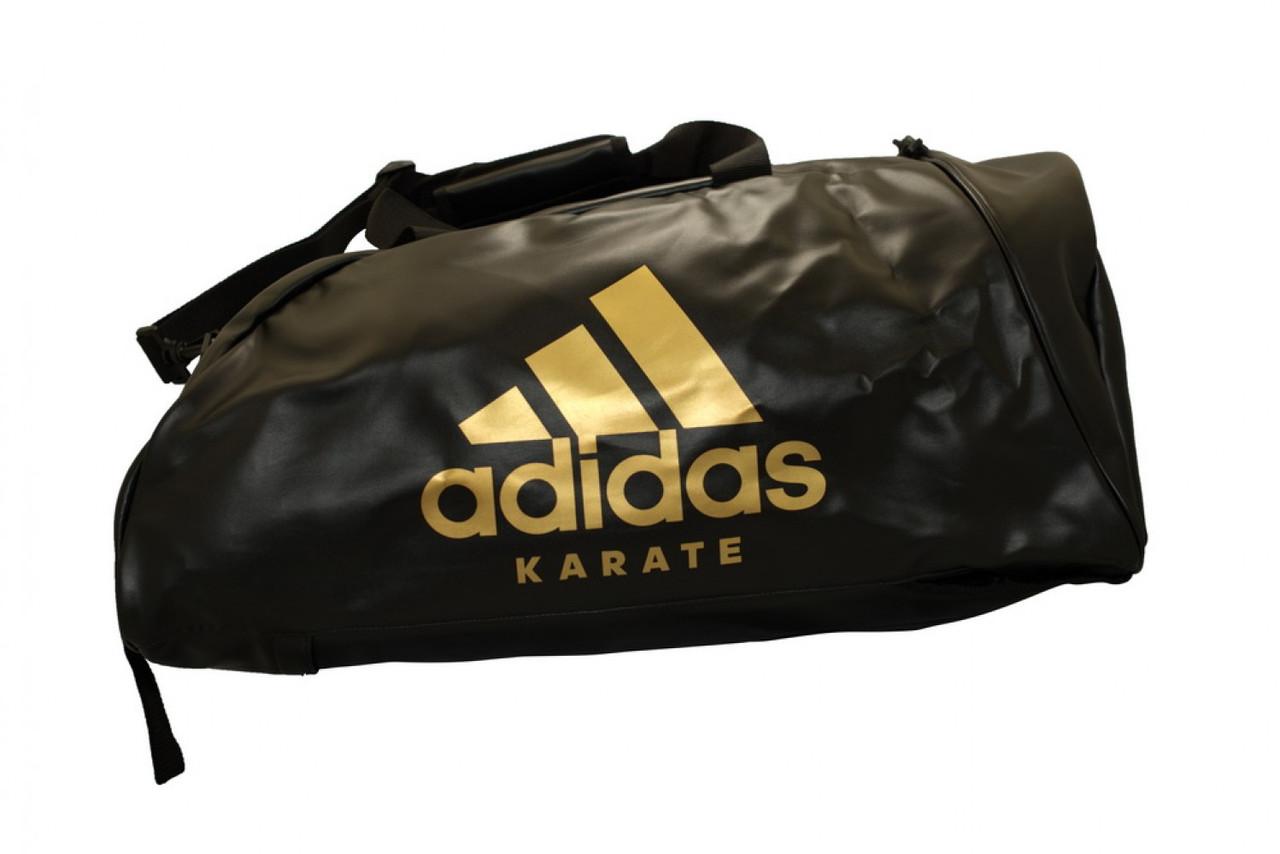 Сумка-рюкзак (2 в 1) Adidas CC051K