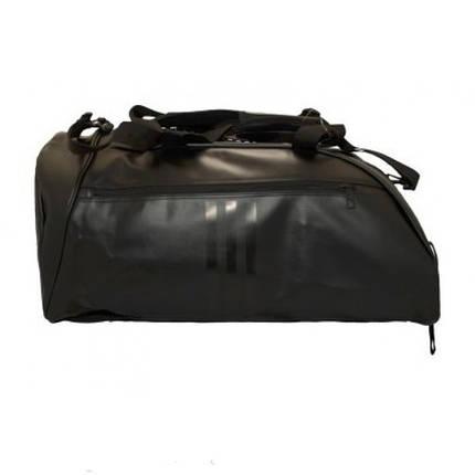 Сумка-рюкзак (2 в 1) Adidas CC051K, фото 2