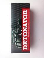 Detonator (Детонатор) - крем для збільшення члена 12758
