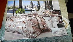 Комплект постельного белья ЭКОНОМ полуторный 150х220