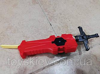 Пусковой механизм для Бейблейд Beyblade 221221