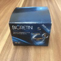 Крем от морщин Bioretin (Биоретин)