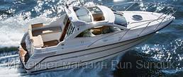 Яхта Grandezza 26 CA