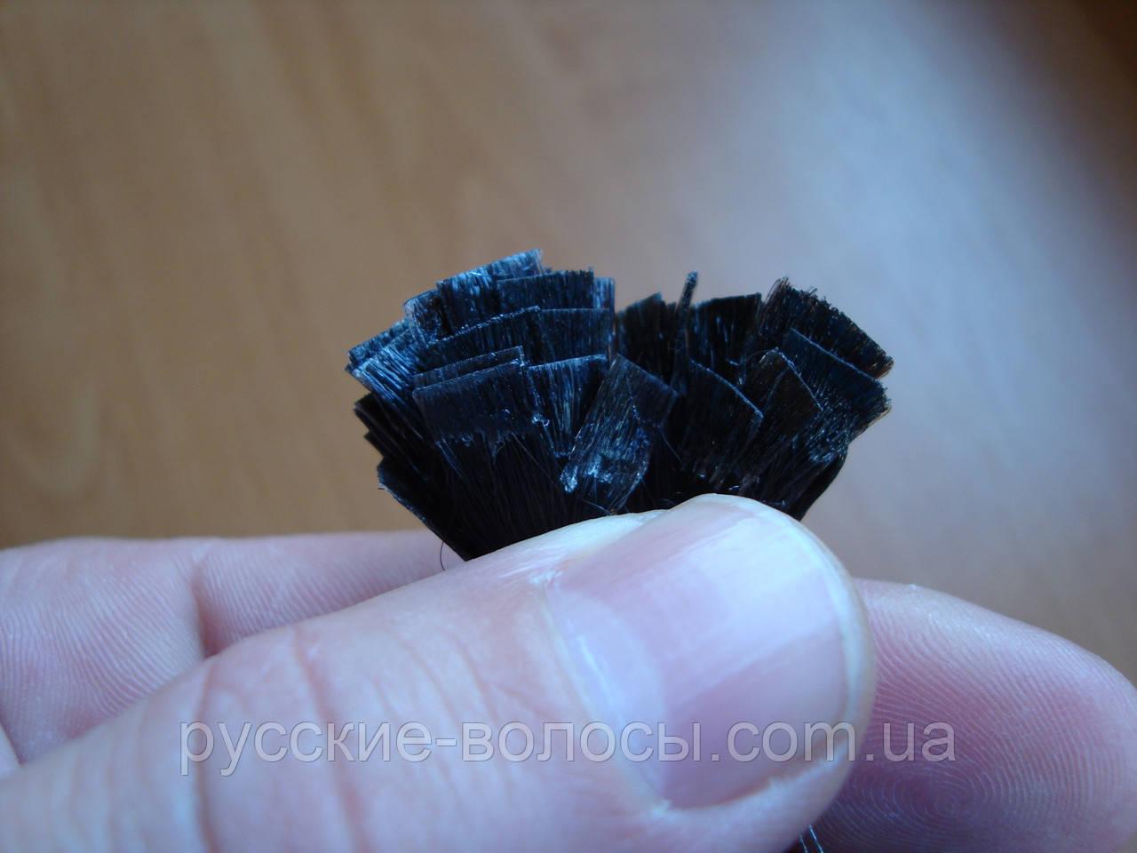 Волоссячко слов'янські на капсулах преміум.