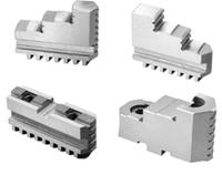 Кулачки калёные прямые, обратные, накладные и рейки ТИП DOJ-11, DIJ-11, DTJ-11, DMJ-11
