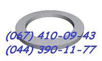 кольцо опорное