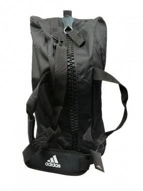 Сумка через плечо Adidas adiACC052J, фото 2