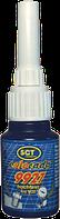 Фиксатор металлических резьбовых соединений - долгосрочный (Fix-Gewinde hochfest)