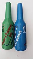 Бутылка бармена для флейринга тренировочная синяя Empire