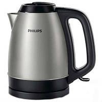 Электрочайник Philips HD 9305 21, КОД: 106228