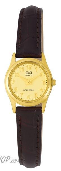 Наручные часы Q&Q Q853-103Y