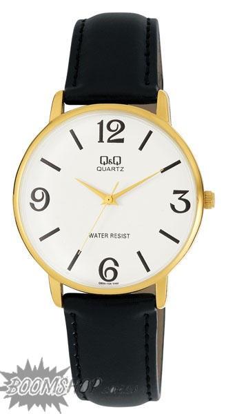 Наручные часы Q&Q Q854J104Y