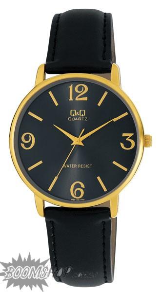 Наручные часы Q&Q Q854J105Y