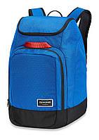 Рюкзак для ботинок DAKINE Boot Pack 50 L Синий (20180927V-1835)