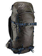 Рюкзак для сноуборда Burton AK Incline 40L PACK Серый (20180927V-1779)
