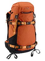 Рюкзак для сноуборда Burton AK Tour 33 L Оранжевый (20180927V-1699)