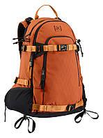 Рюкзак для сноуборда BURTON 10976106840 AK Taft 28L 2019 (120050511V-142)