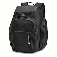 Рюкзак для ботинок DAKINE Boot Pack DLX 55 L Черный (20180927V-1842)