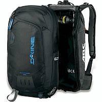 Рюкзак для сноуборда Dakine Altitude ABS 40 L Черный (20180927V-1675)