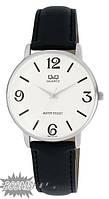 Наручные часы Q&Q Q854J304Y