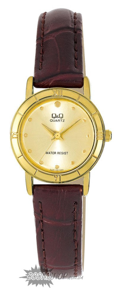 Наручные часы Q&Q Q857J100Y